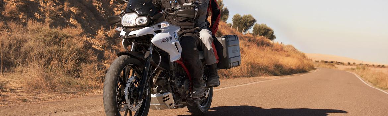 Bmw Dealership Denver >> Links | Foothills Motorcycles | Lakewood Colorado